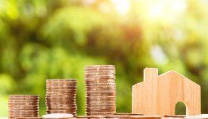 IVA reducido en reformas y rehabilitación
