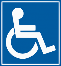 accesible-minusvalidos
