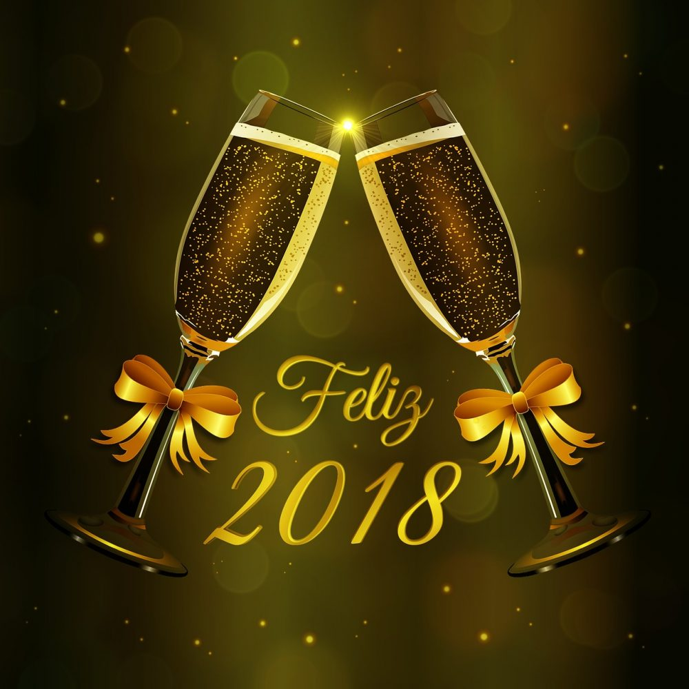 Feliz-ano-nuevo-2018