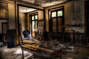 reforma de casa