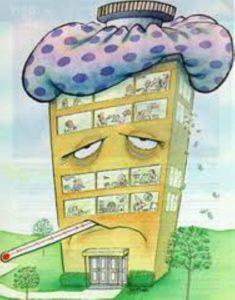 Sindrome_edificio_enfermo
