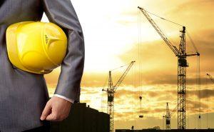 gestion de construccion