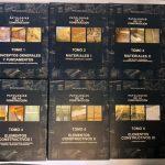 enciclopedia broto